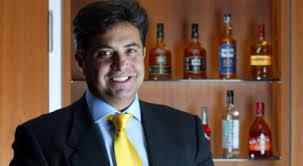 UK's Vasari Buys South African Spirits Firm As It Eyes Africa