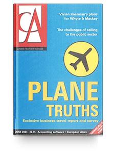 plane_truths