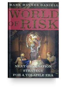 world-of-risk