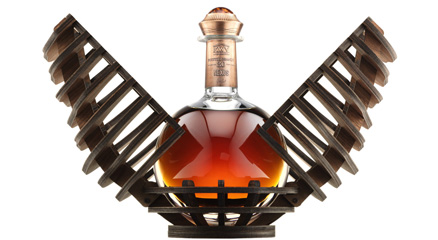KWV Brandy Secures Even More International Awards In New York