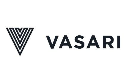 Vasari Beverages Plans Ethiopian Brewing, Distilling Expansion