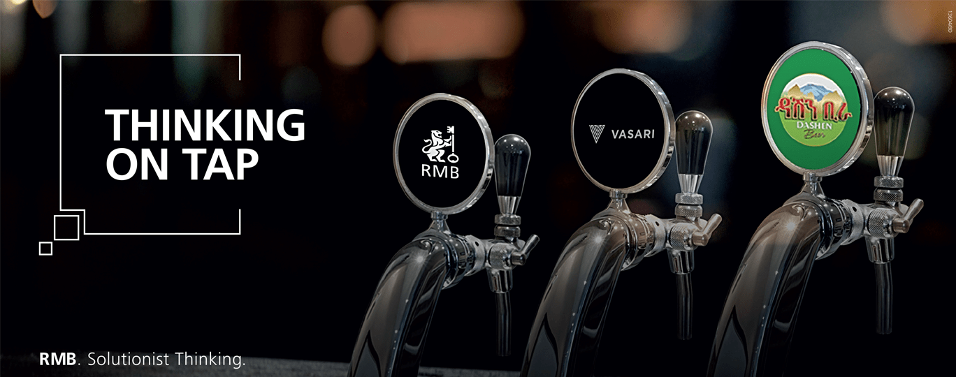 Vasari Beverages Raises USD100m To Fund Expansion Plans In Ethiopia And Beyond