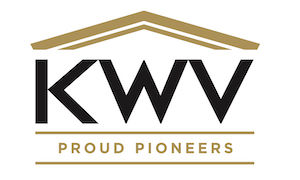 KWV Launches South African Carménère